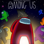 What is Among Us, and How Do I Play it on the Xbox 360 Or the PS3?