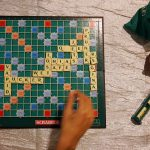Learn About the Main Article On Board Games