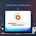 How to Fix Broken PC Software Using Device Drivers